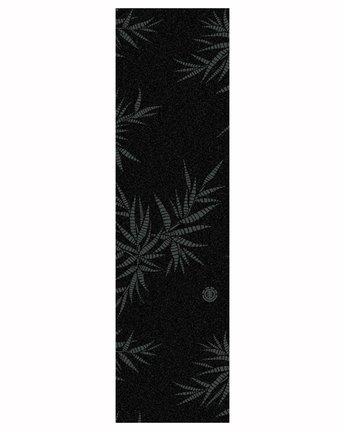 1 PALM PRINT SKATEBOARD GRIPTAPE  ACGTEPLM Element