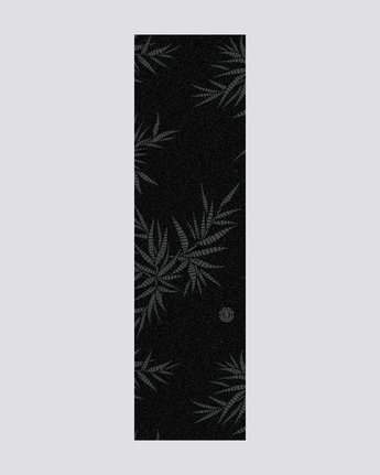 0 Palm Print Grip  ACGTEPLM Element
