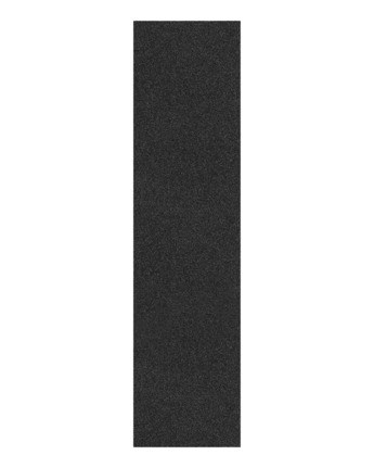 1 Black Grip Tape  ACGTQBLK Element