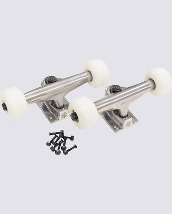 1 Component Trucks Bundle  ACSTTBND Element