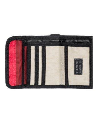 1 Trail Wallet  ALYAA00111 Element