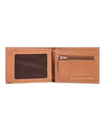 1 Segur Wallet  ALYAA00124 Element