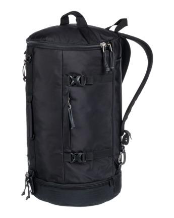 1 Changer Duffle Bag  ALYBA00103 Element