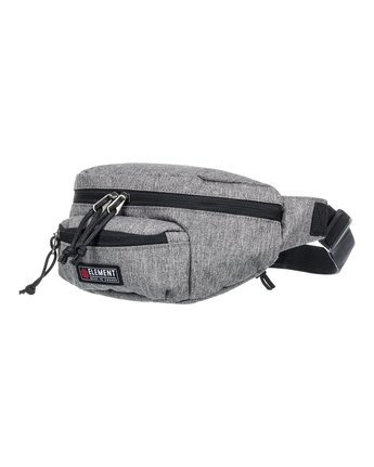 1 Posse Waist Bag  ALYBA00105 Element