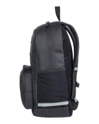 1 Regent Backpack  ALYBP00107 Element