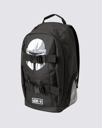 1 Star Wars™ x Element Mohave Backpack  ALYBP00112 Element
