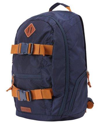 1 Mohave Venture Backpack  ALYBP00117 Element