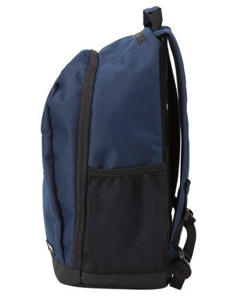 3 Nohave Backpack  ALYBP00120 Element