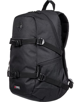 1 Jaywalker Backpack  ALYBP00127 Element