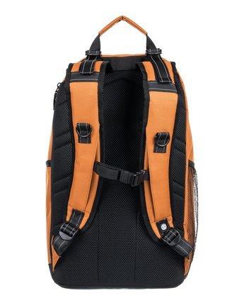3 Scheme Backpack  ALYBP00128 Element