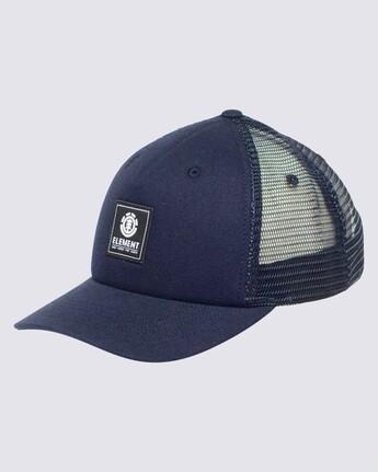 ICON MESH CAP  ALYHA00103