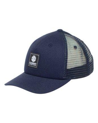 ICON MESH CAP  ALYHA00126