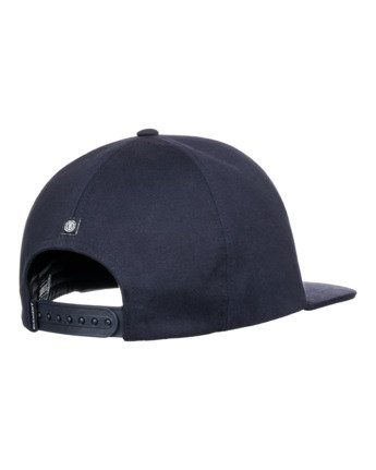 2 Preem Hat Blue ALYHA00130 Element