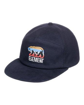 PREEM CAP  ALYHA00130