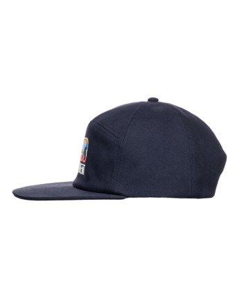 1 Preem Hat Blue ALYHA00130 Element