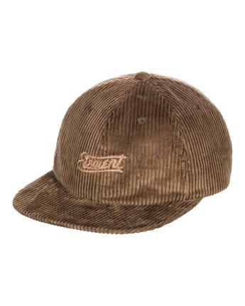 POOL CAP ALYHA00131