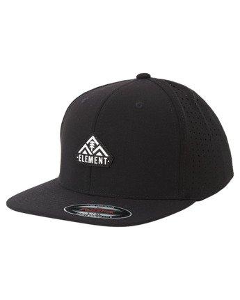 0 Sierra Stretch Hat  ALYHA00132 Element