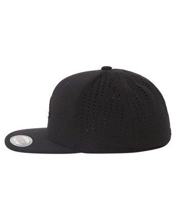2 Sierra Stretch Hat  ALYHA00132 Element