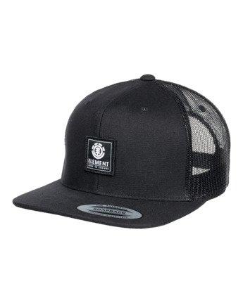 PRIME CAP  ALYHA00134