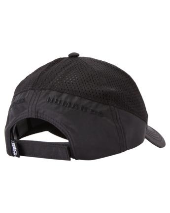 POTA STREET CAP  ALYHA00145