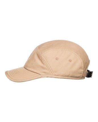 1 Forester Hat  ALYHA00148 Element