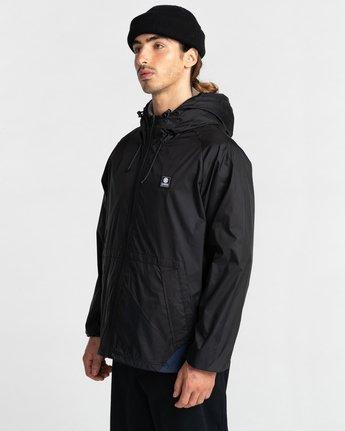 2 Ridge Runner Jacket  ALYJK00106 Element