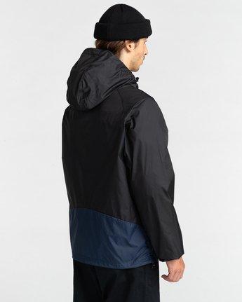 3 Ridge Runner Jacket  ALYJK00106 Element