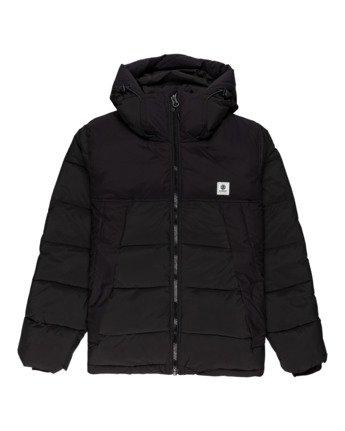 0 Dulcey Puff Jacket  ALYJK00147 Element