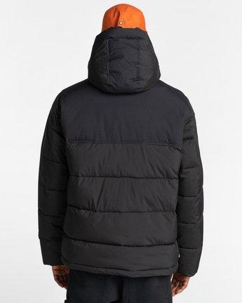 7 Dulcey Puff Jacket  ALYJK00147 Element