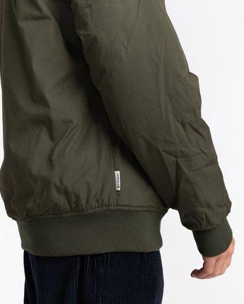 4 Dulcey Jacket  ALYJK00153 Element