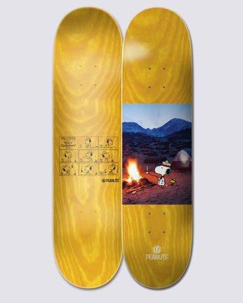 PEANUTS FIRE  ALYXD00164