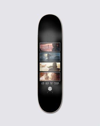 1 Star Wars™ Hunter and Prey Skateboard Deck  ALYXD00170 Element