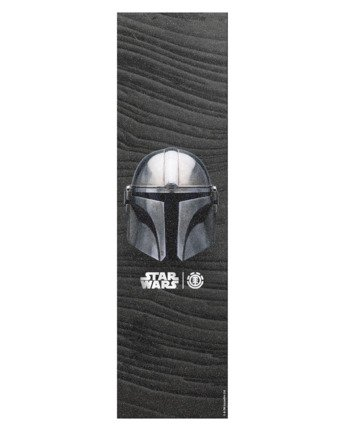 "2 Star Wars™ Beskar 9"" x 33"" Grip Tape Multicolor ALYXE00111 Element"