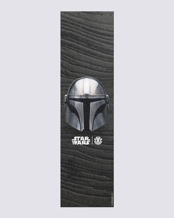 STAR WARS BESKAR GRIP  ALYXE00111