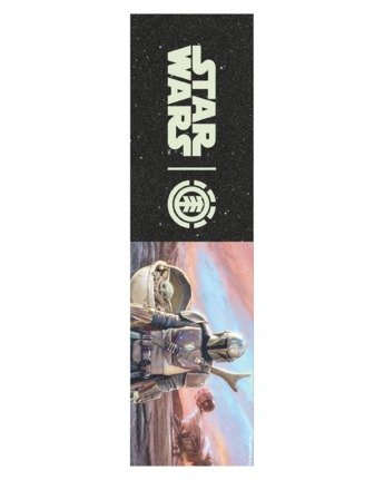 2 Star Wars™ Hunter and Prey Grip Tape  ALYXE00112 Element