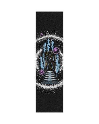 SPACE CASE GRIP  ALYXE03014