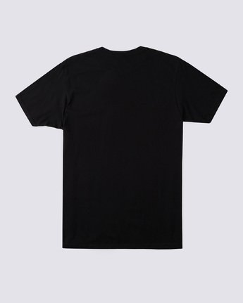 1 Sky Grade T-Shirt Blue ALYZT00224 Element