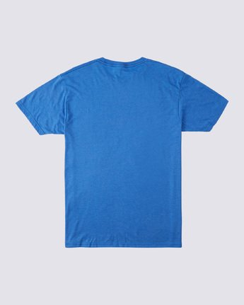 1 Slab T-Shirt  ALYZT00230 Element
