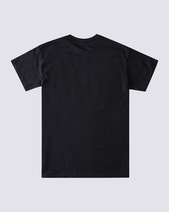 1 315 T-Shirt Blue ALYZT00325 Element