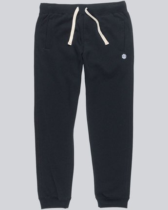 0 Boy'S Cornell Sweatpants  B311LCOW Element