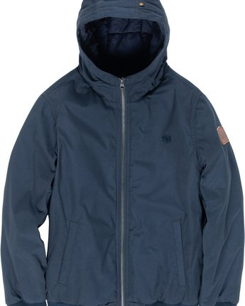 1 Boy's Dulcey Jacket  B706QEDB Element