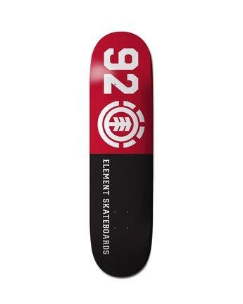 92 CLASSIC  BDLGMC92