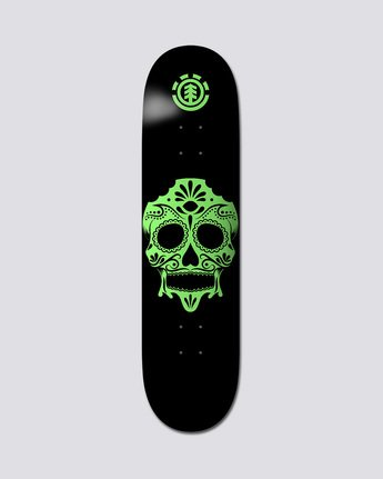 1 Calavera Nyjah Deck  BDPRWCSN Element