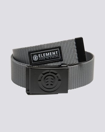Beyond - Belt for Men  C5BLA1ELP7