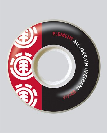 0 Section Skateboard Complete  COLGMSEC Element