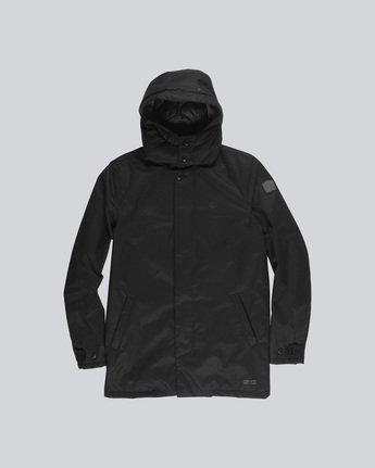 Murray Mac - Jacket for Men F1JKC3ELF7