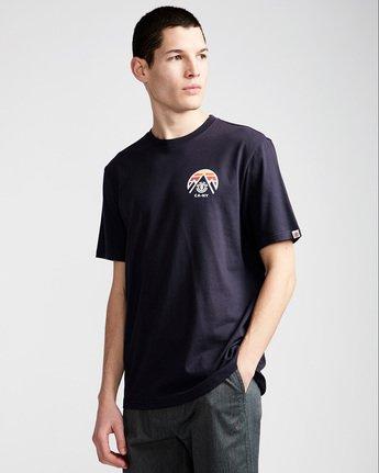 Tri Tip Ss - Tee Shirt for Men  F1SSC3ELF7