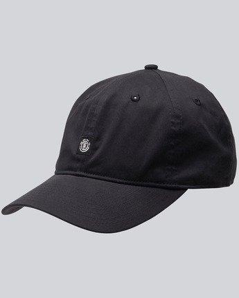 Fluky - Dad Cap for Men F5CTA2ELF7
