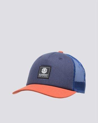 Icon - Mesh Cap for Men  F5CTA3ELF7