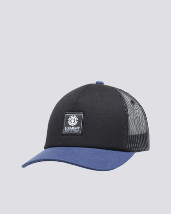 Icon - Mesh Cap  F5CTA3ELF7
